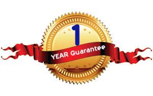 :-) پوشش گارانتی دستگاه روغن گیری OilSet و پشتیبانی از مشتری چگونه است؟
