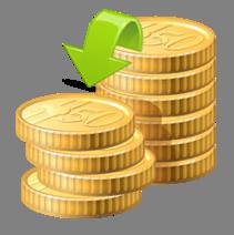 OilSet قیمت دستگاه روغن گیری