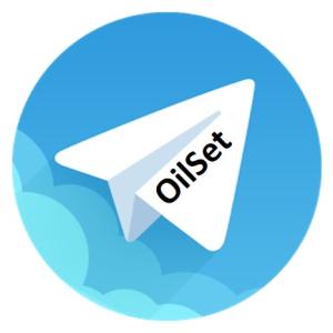 کانال تلگرام روغن گیری