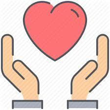 روغن کنجد و سلامت قلب