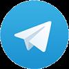 کلنال تلگرام oilset